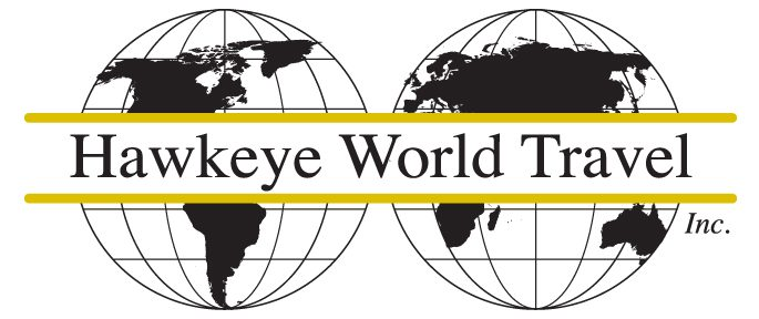 Hawkeye World Travel